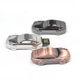 USB dizajn 240 - usb s potlačou - 2