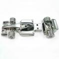 USB dizajn 241 - reklamný usb kľúč 1