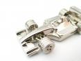 USB dizajn 241 - reklamný usb kľúč 7