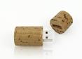USB dizajn 244 - usb s potlačou - 2