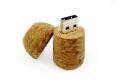 USB dizajn 245 - reklamný usb kľúč 1